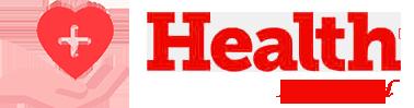 Health Info Med